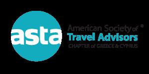 ASTA – Greece & Cyprus Logo